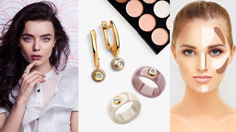 Экспресс-макияж: лайфхаки