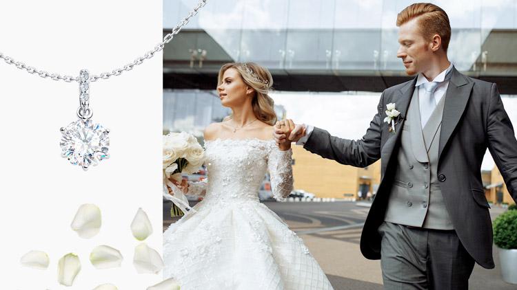 Свадьба Никиты Преснякова